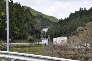 初瀬ダム1-1.jpg