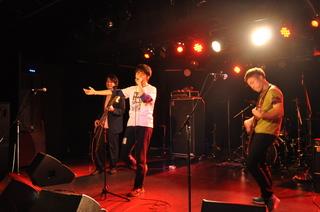 DSC_0365.JPG