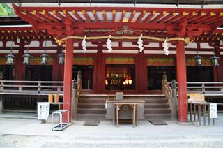 奈良石上神宮01.jpg