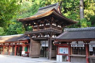 奈良石上神宮03.jpg