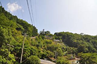 猿谷ダム−猿谷あいあい公園遠景.jpg