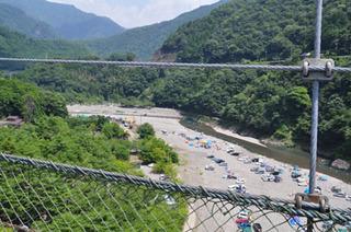 谷瀬の吊り橋02.jpg